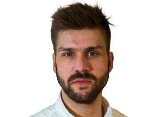 Jens-Jonatan-Steen-foredrag-foredragsholder-politik