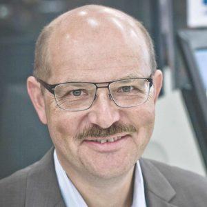 Jesper Bo Jensen Foredrag