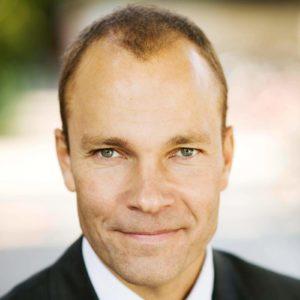 Jesper Steinmetz Foredrag