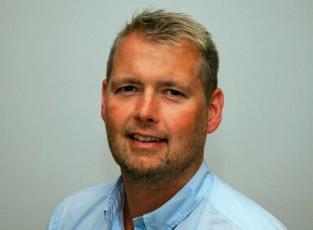 Johny Gammelgaard