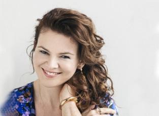 Julia Lahme