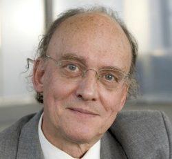 kaare-r-skou-foredrag-foredragsholder-dansk-politik