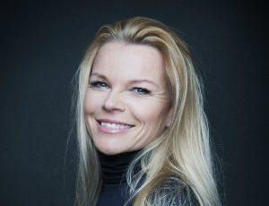 Katherina-Pitzner foredrag