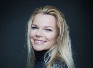 Katherina-Pitzner-foredrag-foredragsholder-diamanter-karriere