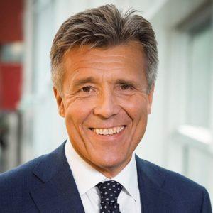 Klaus Bundgård Povlsen