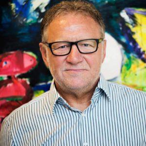 Knud Herbert Sørensen Foredrag