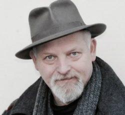 Kåre Johannessen