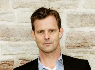 Kresten Schultz Jørgensen