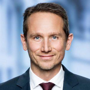 Kristian Jensen Foredrag