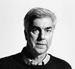 Kurt Strand