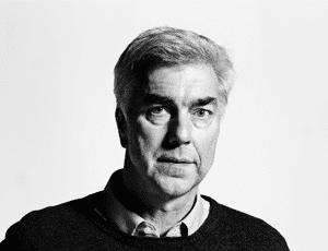 Kurt Strand foredrag