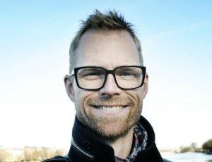 Lars AP
