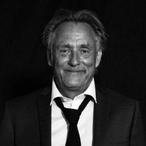 Lars Høgh Foredrag