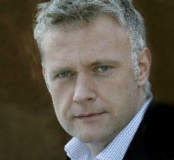 Lars Klingert