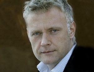Lars Klingert foredrag