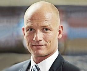 Lasse Sjørslev