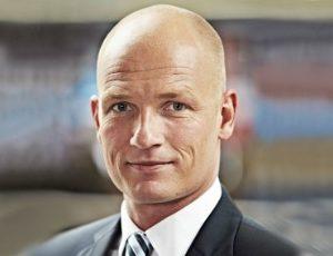 Lasse Sjørslev foredrag