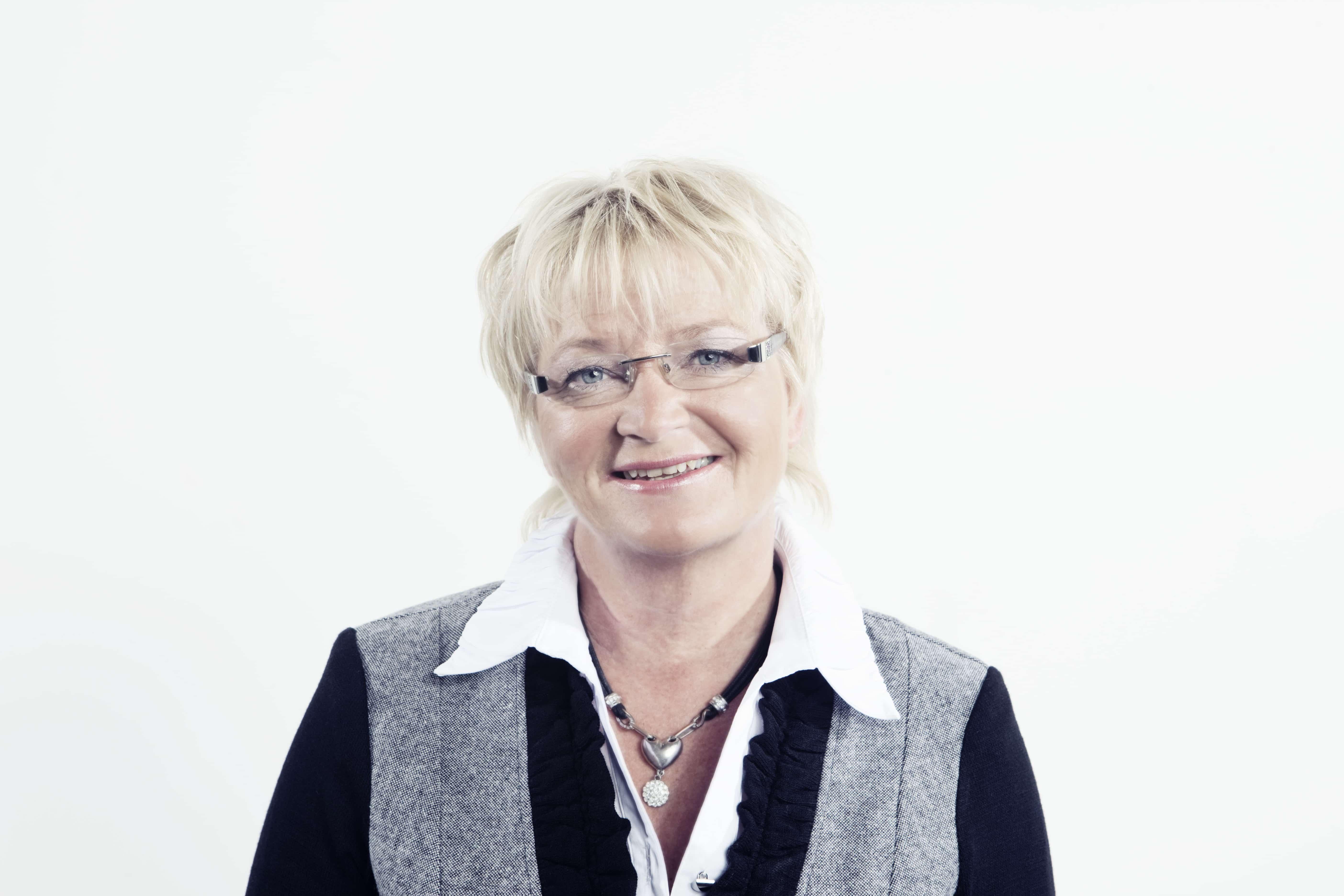 lisbeth-g-petersen-foredrag-foredragsholder-stress-glæde