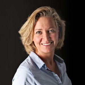 Lisbeth Zornig Andersen Foredrag