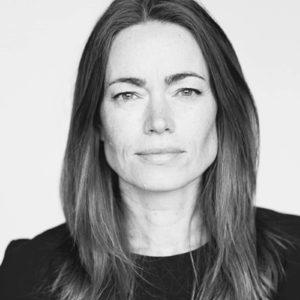 Lise Vestergaard Foredrag