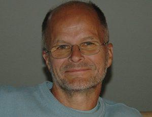 Mads Hermansen foredrag