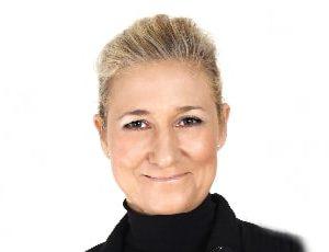 Marina Aagaard foredrag