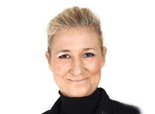 Marina Aagaard