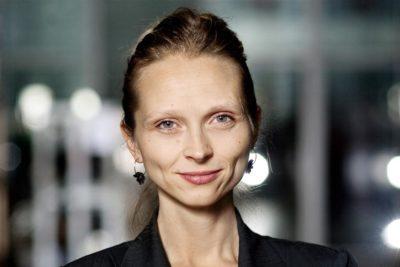Matilde Kimer