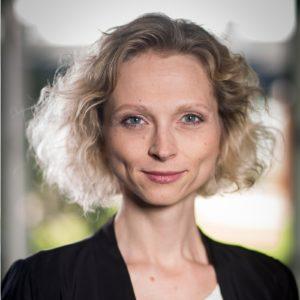 Matilde Kimer Foredrag