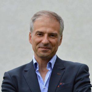 Michael Brautsch Foredrag