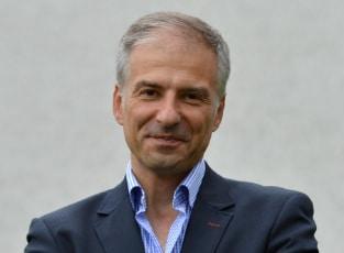 Michael Brautsch