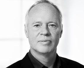 Michael Kristiansen