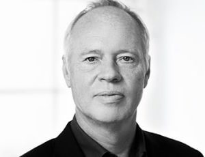 Michael Kristiansen foredrag
