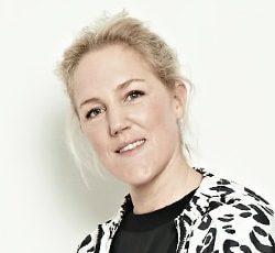 Michelle Kristensen