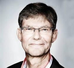 Mikael Rasmussen