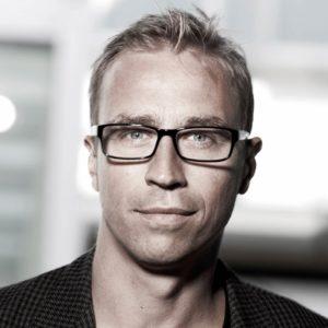 Ole Sejer Iversen Foredrag
