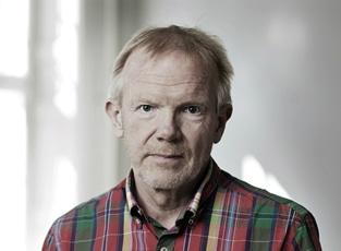 Per Fibæk Laursen