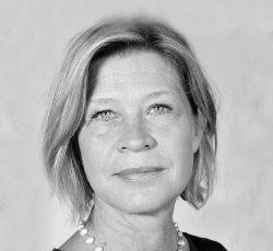 Pernille Hviid