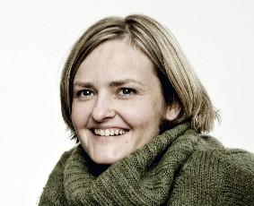 Pernille Rosenkrantz-Theil