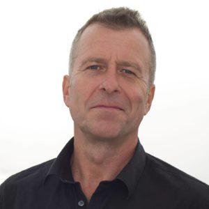 Peter Kær Foredrag