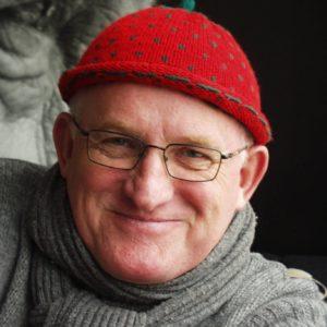 Peter Olesen foredrag