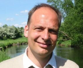 Peter Tanev
