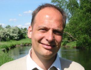 Peter Tanev foredrag