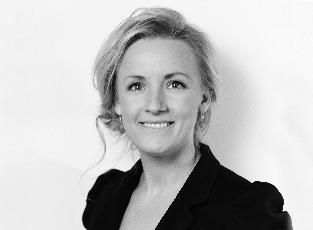 Pia Callesen