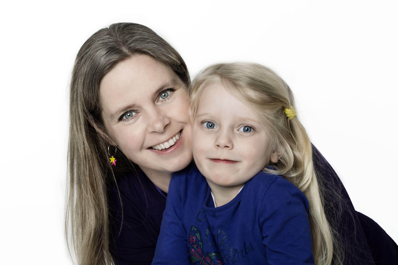 pia-olsen-foredrag-foredragsholder-sæddonor-familieliv