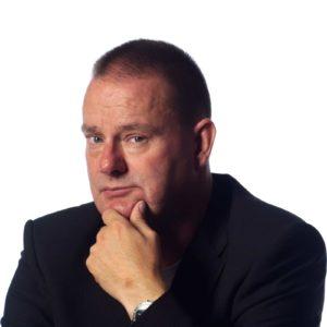 Poul Guldborg Foredrag
