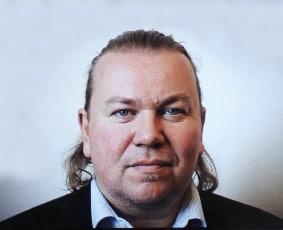 René-Nielsen-foredrag-foredragsholder-forandring-motivation
