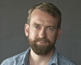 Rune Skyum-Nielsen
