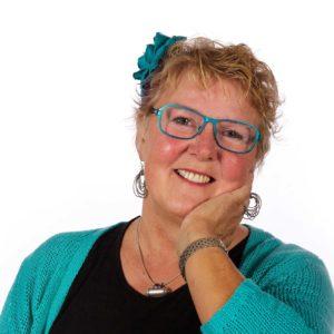 Ruth Brik Christensen Foredrag