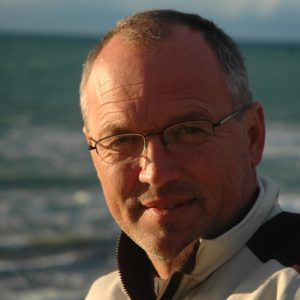 Søren Hermansen Foredrag